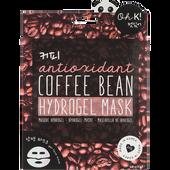 Bild: Oh K! Coffee Bean Hydrogel Mask