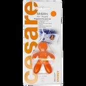 Bild: cesare Autoduft Orange