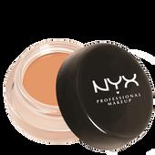 Bild: NYX Professional Make-up Dark Circle Concealer medium