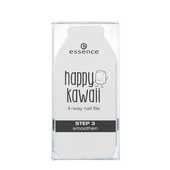 Bild: essence Happy Kawaii 4-Way Nail File