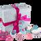Bild: Bomb Cosmetics Pamper Hamper Geschenkset