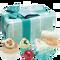 Bild: Bomb Cosmetics Winter Wonderland Geschenkset