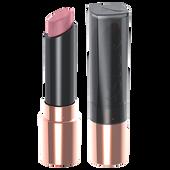 Bild: ASTOR Perfect Stay Fabulous Lipstick floral