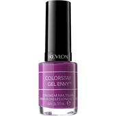 Bild: Revlon Colorstay Gel Envy Longwear Nail Enamel 410 up the ante
