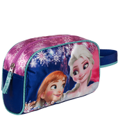 Bild: Disney's Frozen Magic Snow Necessaire