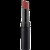 Bild: Catrice Ultimate Stay Lipstick chocolate kiss