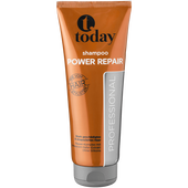 Bild: today Professional Shampoo Power Repair