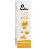 Bild: today Anti-Falten-Serum Q10