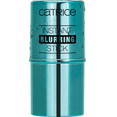 Bild: Catrice Instant Blurring Stick