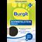 Bild: Burgit Footcare Intensiv Schwefelstein