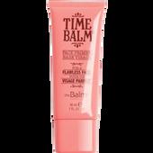 Bild: theBalm Time Balm Face Primer