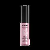 Bild: NYX Professional Make-up #thisiseverything Lip Oil