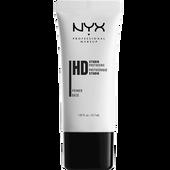 Bild: NYX Professional Make-up High Definition Primer