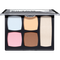 Bild: Catrice Filter in A Box Photo Perfect Finishing Palette