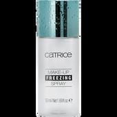Bild: Catrice Make-Up Freezing Spray