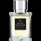 Bild: David Beckham Instinct EDT 50ml