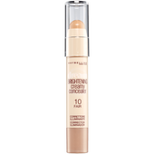 Bild: MAYBELLINE Dream Brightening Creamy Concealer fair