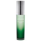 Bild: VITAMEER Lift & Repair Serum