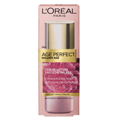 Bild: L'ORÉAL PARIS Age Perfect Golden Age Serum-Lotion