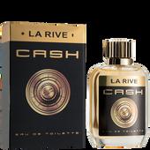 Bild: LA RIVE Cash EDT