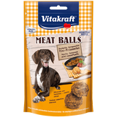 Bild: Vitakraft Meat Balls