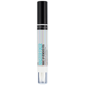 Bild: MAYBELLINE Master Fixer Eye Make up Remover Pen
