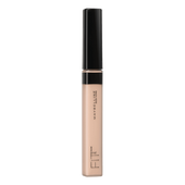 Bild: MAYBELLINE FIT ME Concealer fair