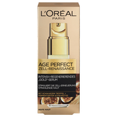 Bild: L'ORÉAL PARIS Age Perfect Zell-Renaissance Serum