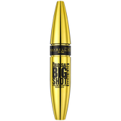 Bild: MAYBELLINE Colossal Big Shot Daring Black Mascara