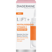 Bild: DIADERMINE LIFT+ Revitalisierender Vitamin C Booster