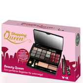 Bild: Shopping Queen Make-up Set