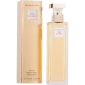 Bild: Elizabeth Arden 5th avenue EDP 75ml