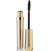 Bild: MAX FACTOR Masterpiece Mascara black