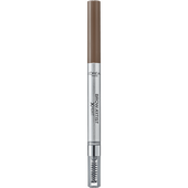 Bild: L'ORÉAL PARIS Brow Artist Xpert cool blonde