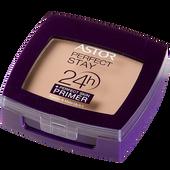 Bild: ASTOR Perfect Stay Powder + Perfect Skin Primer nude