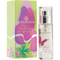 Bild: essence Like a first day in spring EDT