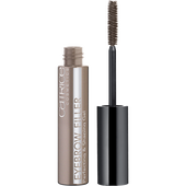 Bild: Catrice Eyebrow Filler Perfecting & Shaping Gel 020