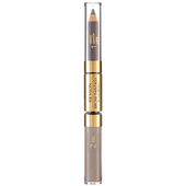 Bild: Revlon Brow Fantasy 104 dark blonde
