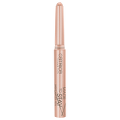 Bild: Catrice Made To Stay Highlighter Pen pearl instinct