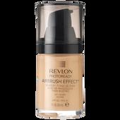 Bild: Revlon Photoready Airbrush Effect Makeup 001 ivory