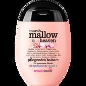 Bild: Treaclemoon Marshmallow Heaven Handbalsam