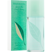 Bild: Elizabeth Arden Green Tea EDT 100ml