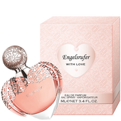 Bild: Engelsrufer With Love EDP