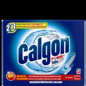 Bild: Calgon 2in1 Tabs