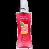 Bild: BODY FANTASIES Bodyspray  Pink Grapefruit Fantasy