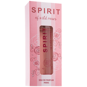 Bild: Spirit of Wild Roses EDP