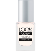 Bild: LOOK BY BIPA Care + Protect Nail Care