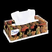 Bild: Regina Softis Taschentücher Box