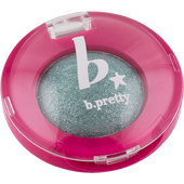 Bild: b.pretty Eyeshadow Mono Mini bright sky