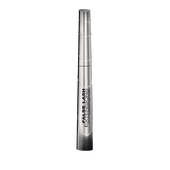Bild: L'ORÉAL PARIS False Lash Extension Mascara